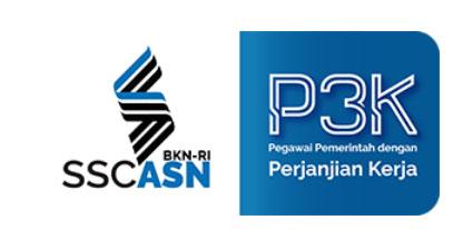 Paket II Latihan Soal PPPK Kemampuan Integritas dan Sosiokultural