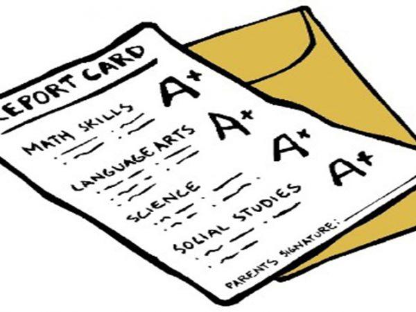 Pengisian Nilai PTS Semester Genap SMP Negeri 1 Labang