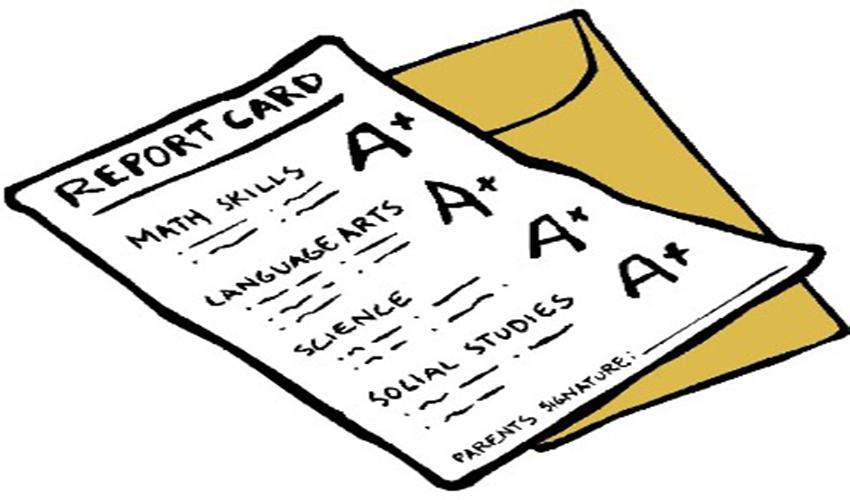 Pengumpulan Nilai Semester Genap Kelas IX