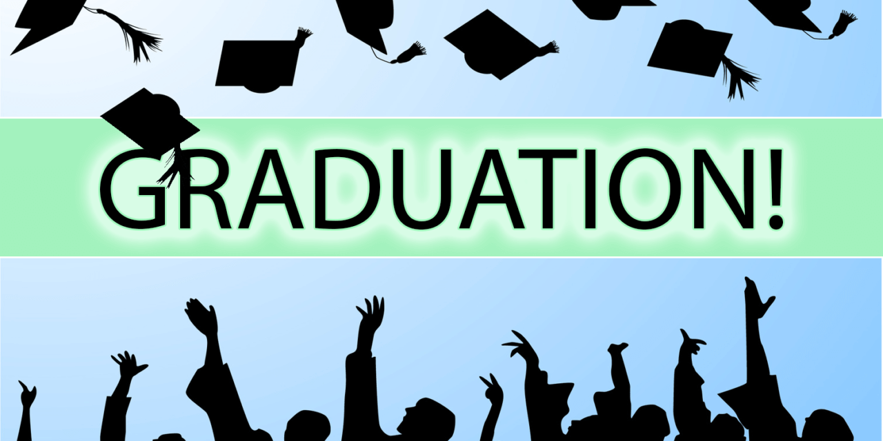 Pengumuman Kelulusan SMP Negeri 1 Labang Tahun Pelajaran 2020/2021